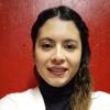 Allison Cavieres Gutiérrez