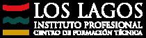IP-CFT Los Lagos