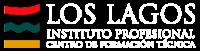 logo_ipcft_white2